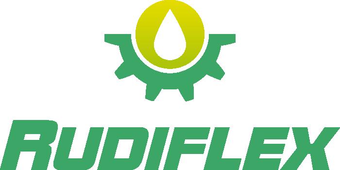 RudiFlex